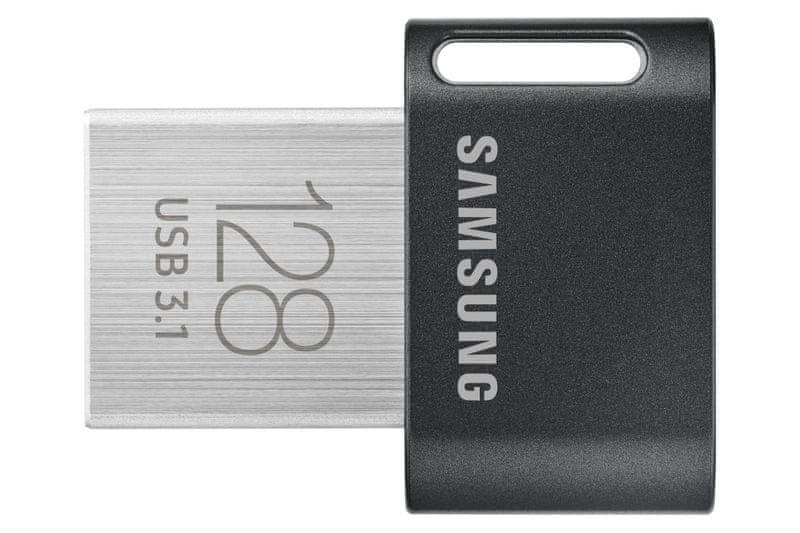 Samsung USB 3.1 Flash Disk 128GB, FIT Plus (MUF-128AB/EU)