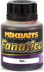 Mikbaits Fanatica dip 125 ml