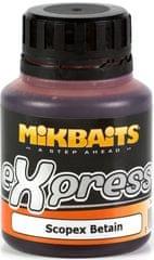 Mikbaits Dip Express 125 ml