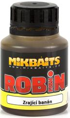 Mikbaits dip Robin Fish 125 ml