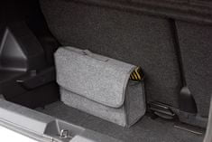 MAMMOOTH Organizér / brašna do kufru auta, L, 35 x 25 x 15 cm