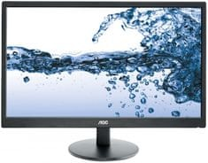 AOC e2270Swn Monitor LED LCD 21,5""