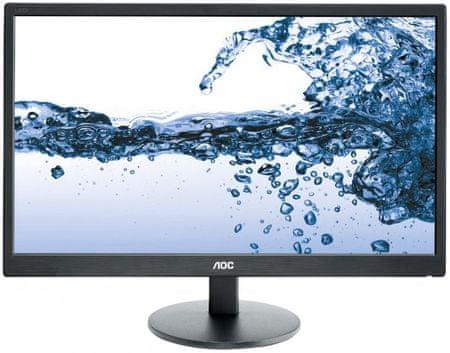 AOC e2270swn