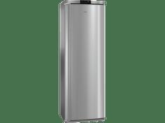 AEG hladilnik RKE64021DX