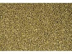 TOPSTONE Kamenný koberec perleť Gold Interiér