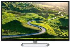 "Acer EB321HQUA 31,5"" LED monitor (UM.JE1EE.A01)"