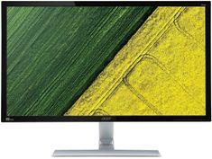 """Acer RT280Kbmjdpx 28"""" LED monitor (UM.PR0EE.001)"""