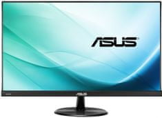 "Asus VP239H 23"" LED Monitor"