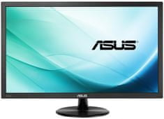 Asus VP278H (90LM01M0-B04170) LED monitor