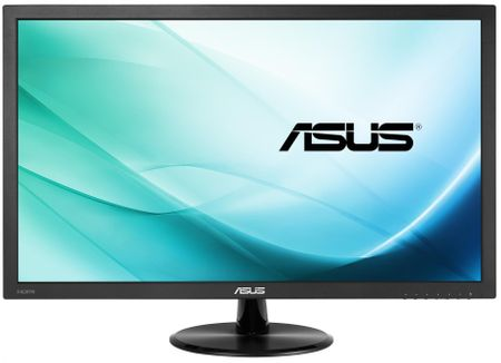 "Asus monitor LCD 27"" VP278H Gaming"