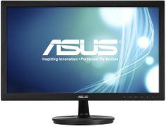 "Asus VS228DE 22"" LCD LED FULL HD Monitor"