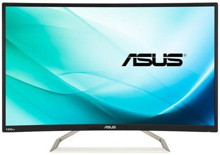 Asus VA326H (90LM02Z1-B01170) Monitor