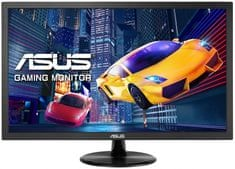 Asus VP228TE Gaming Monitor