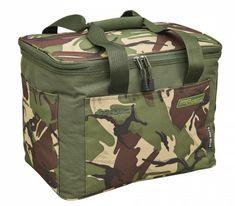 Starbaits Taška Concept Camo Cool Bag