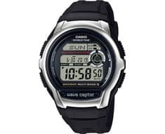 Casio Wave Ceptor WV M60-1A