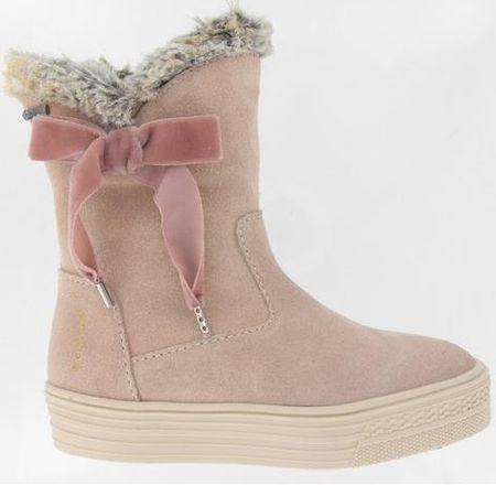 Primigi buty dziewczęce 28 różowe