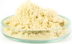 Mikbaits pšeničný gluten