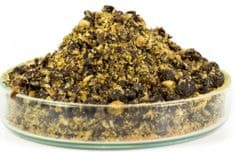 Mikbaits method mix 1 kg