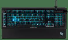 Acer Predator Aethon 500, US (NP.KBD1A.01Q)