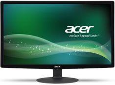 Acer S240HLbid (ET.FS0HE.005) Monitor