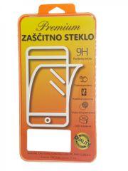 Premium zaščitno kaljeno steklo za Nokia 2