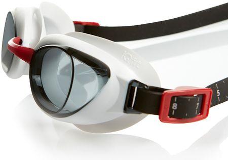 Speedo Aquapure Úszószemüveg  dc0a37fc92