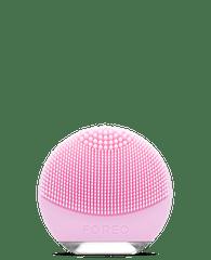 Foreo sonična naprava za čiščenje obraza s tretmajem proti staranju LUNA Go, za normalno kožo