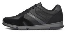 Geox Férfi cipők Wilmer
