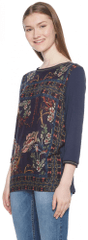 Desigual dámské tričko Dalila