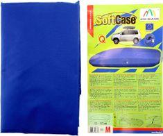 KEGEL Obal na střešní box  Soft-Case M, 135 - 175 cm