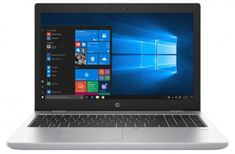 HP prenosnik ProBook 650 G4 i7-8550U/16GB/SSD512GB/15,6FHD/W10P (3UP60EA)