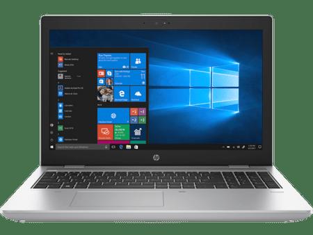 HP prenosnik ProBook 640 G4 (3JY19EA)
