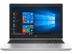 HP prenosnik HP ProBook 640 G4, touch i5-8250U/8GB/SSD256GB/14FHD/W10P (3JY20EA)