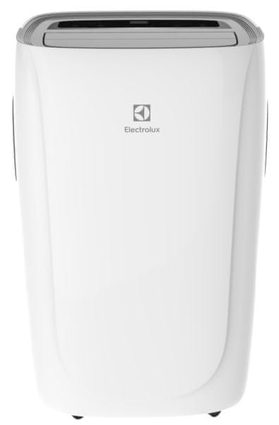 Electrolux EXP09CKEWI