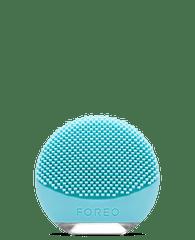 Foreo sonični uređaj za čišćenje lica i tretman protiv starenja LUNA Go, za masnu kožu