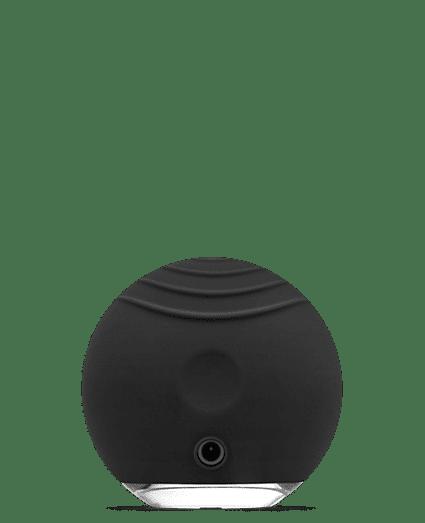 FOREO sonični uređaj za čišćenje lica i tretman protiv starenja LUNA Go, za muške
