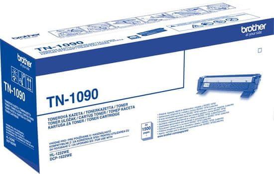 BROTHER toner TN-1090