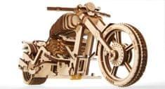 UGEARS Motorka