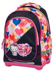 Školní batohy a aktovky  8114d74524