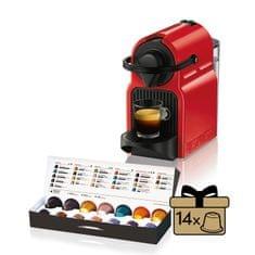 Nespresso Krups Inissia XN100510