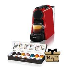 Nespresso De'Longhi Essenza Mini EN 85.R