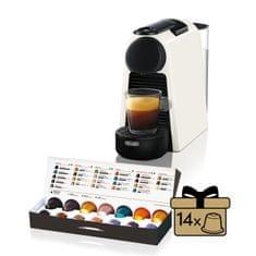 Nespresso De'Longhi Essenza Mini EN 85.W