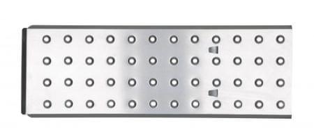 MAKERS MPL9441 Platform MML4401 csuklós létrához