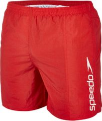 Speedo Scope 16 Watershort