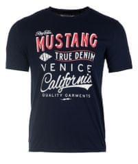 Mustang moška majica