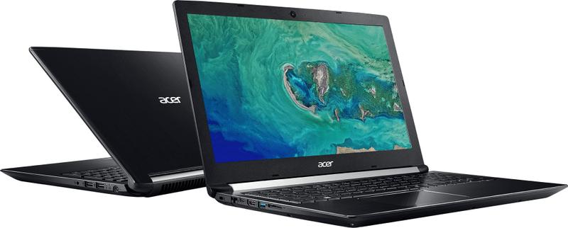Acer Aspire 7 (NX.H23EC.002)