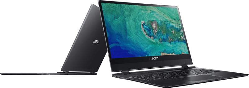 Acer Swift 7 celokovový (NX.GUHEC.002)
