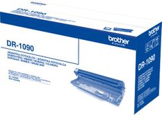 Brother boben DR-1090
