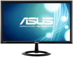 Asus VX228H Monitor (90LM00L0-B01670)
