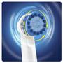 4 - Oral-B električna zubna četkica Vitality Sensitive